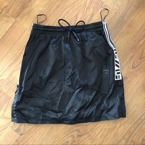 LF The Brand Skirt